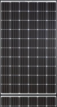 Panneau solaire QCell