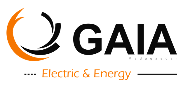 GAIA Alternative Energy