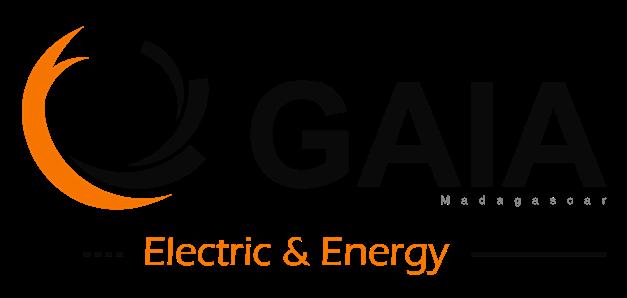 GAIA Alternative Energy