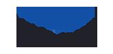 Logo Victron energy