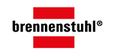 brennenstuhl logo carousel