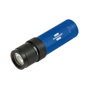 LAMPE ETANCHE AZUR - CREE XP-G2 R5 - RECHARGEABLE