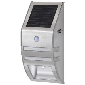 LAMPE LED MURALE SOLAIRE - SOL WL