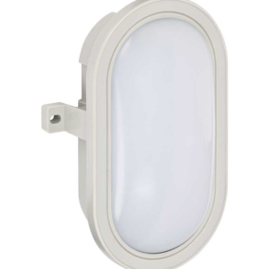 LAMPE MURAL LED - 10W - 800lm - L DN 5402