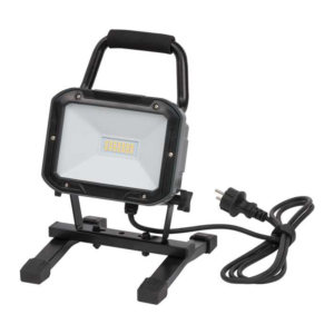 LAMPE PORTABLE LED SMD - 20W - 1720lm - ML DN 2806 S