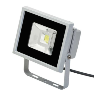 PROJECTEUR LED CHIP A INSTALLER - 10W - 800lm