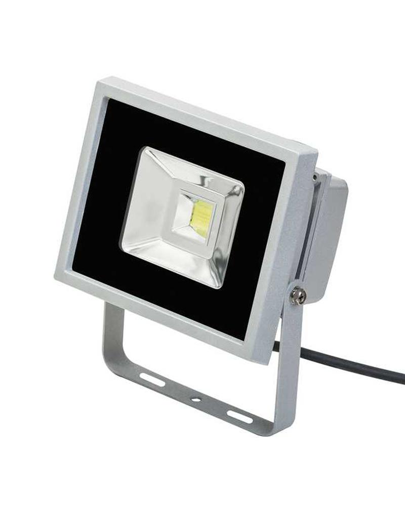 PROJECTEUR LED CHIP A INSTALLER - 10W - 800lm