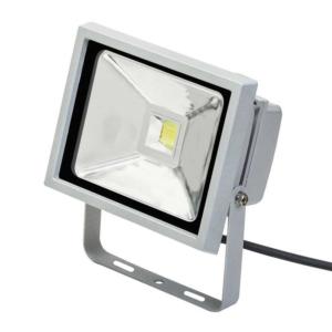 PROJECTEUR LED CHIP A INSTALLER - 20W - 1440lm