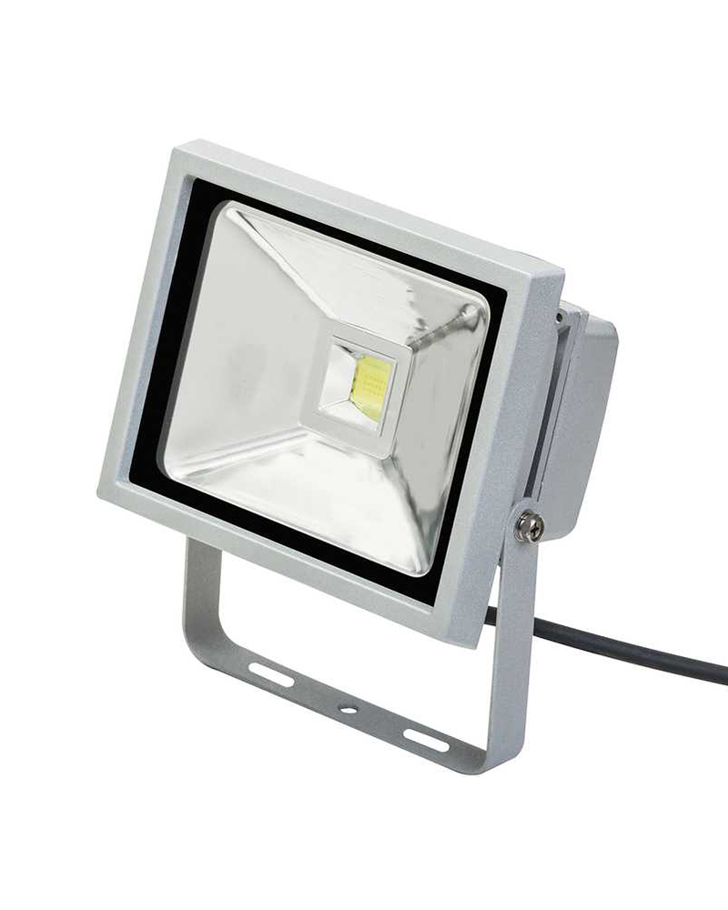PROJECTEUR LED CHIP A INSTALLER - 20W - 1440lm