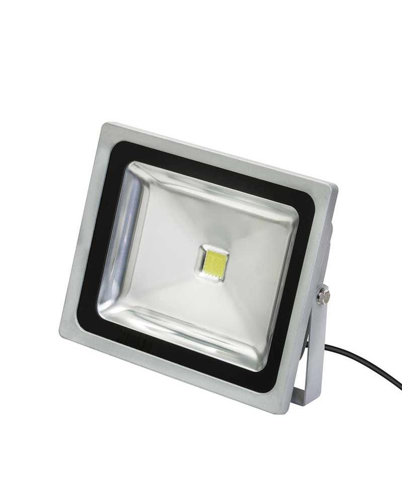 PROJECTEUR LED CHIP A INSTALLER - 50W - 3600lm