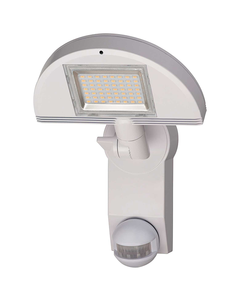 PROJECTEUR LED CITY LH - ECL HAUT & BAS - BLANC