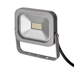 PROJECTEUR LED COMPACT SLIM - 10W - 950lm - L DN 2810 FL