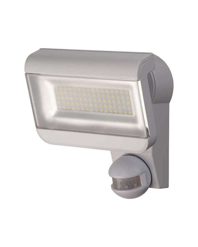 PROJECTEUR LED PREMIUM CITY SH - BLANC