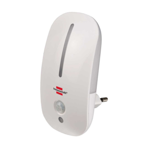 VEILLEUSE LED 25LM IP20 - NL 09 MB