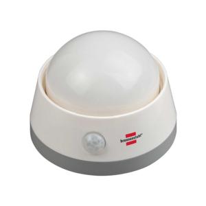 VEILLEUSE LED - 60lm - IP20 - NLB 02 BS