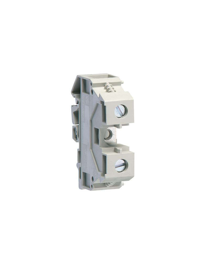 BORNE DE JONCTION A VISSER - 35mm² - PHASE
