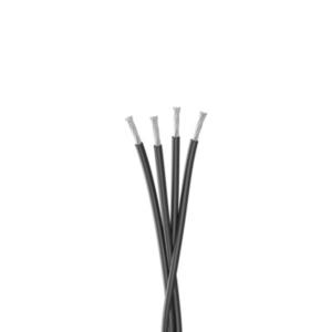 CABLE BRANCHEMENT AERIEN - FR-N1XD4-AR - 4X16mm²