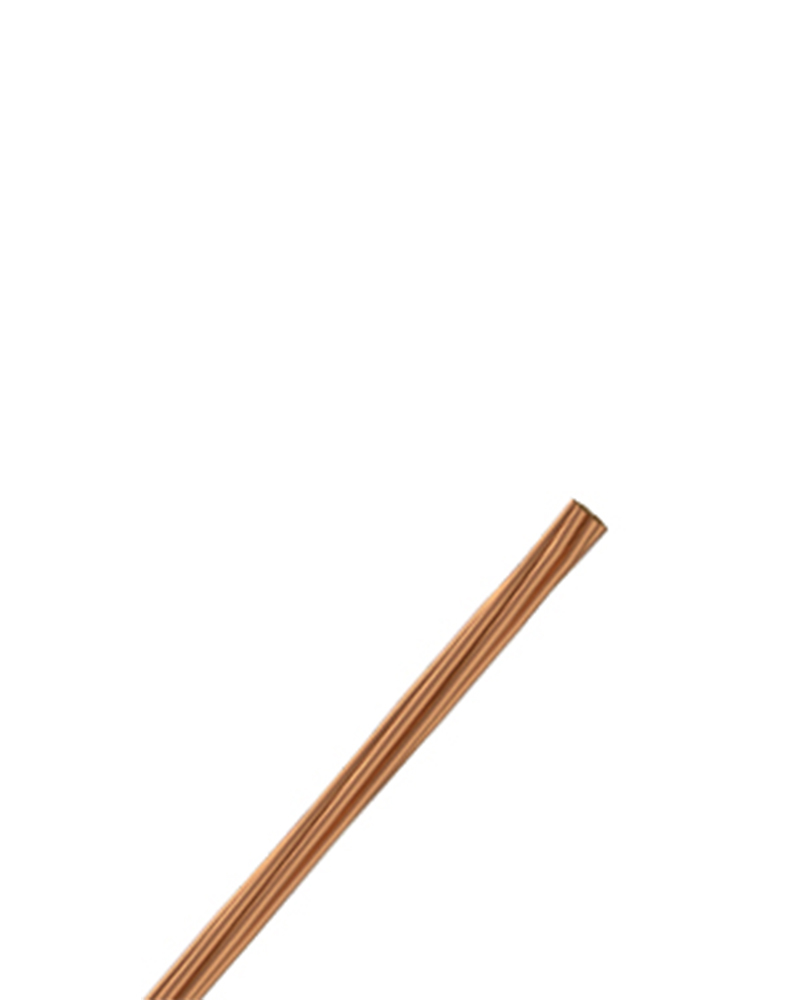 CABLE-CUIVRE-NU-RECUIT-25mm²