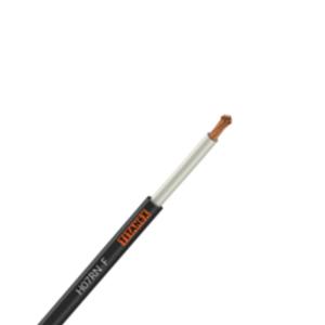 CABLE-SOUPLE-H07RN-F-TITANEX