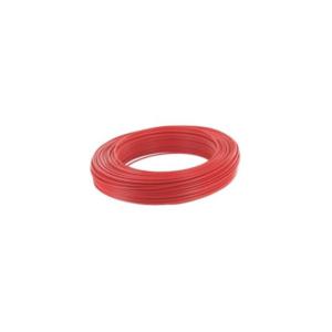 FIL-ISOLE-RIGIDE-H07V-R-NEXANS-rouge