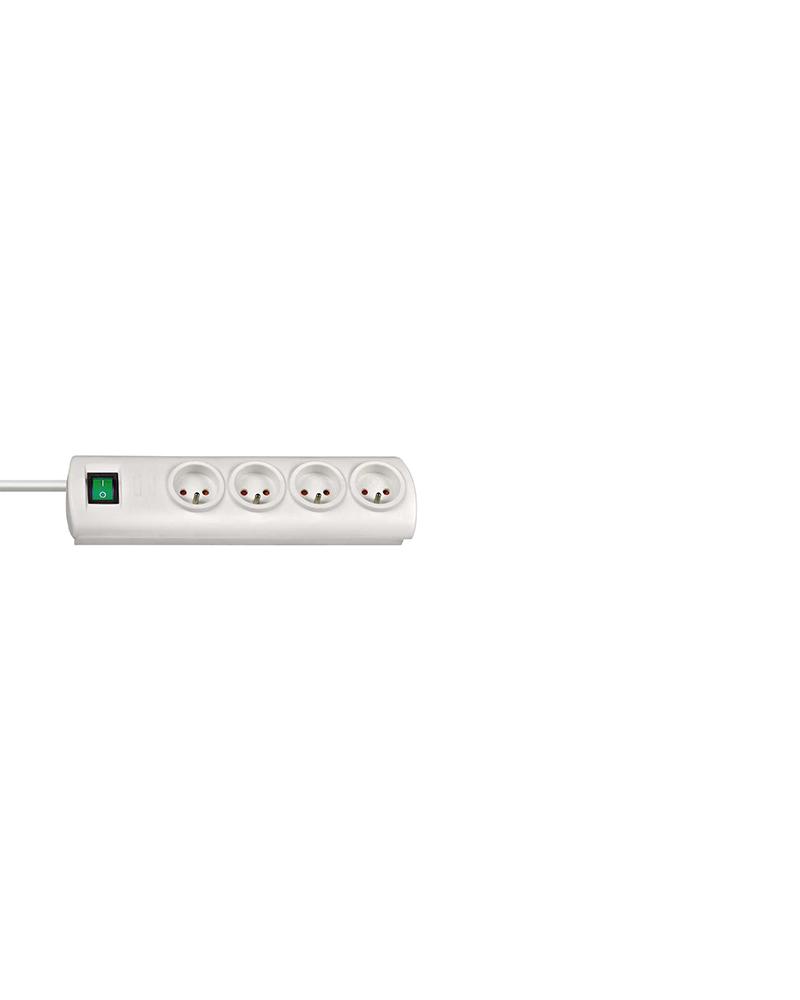 Prolongateur multiprise Primera-Line