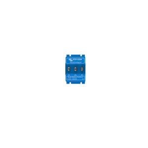 ARGO DIODE 080-2AC - ISOLATEUR 2 BATS 80A
