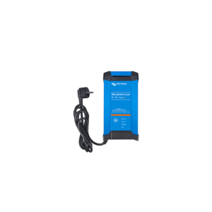 CHARGEUR BLUE SMART - IP22 - 12V 15A - 1OUT