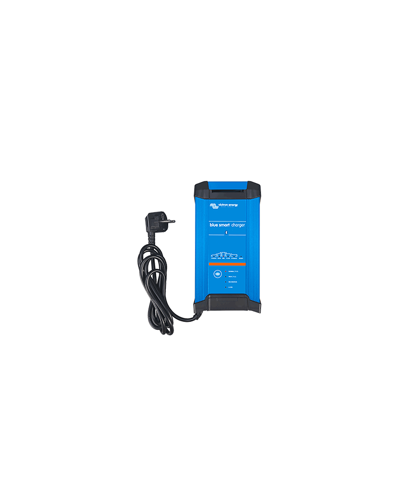 CHARGEUR BLUE SMART