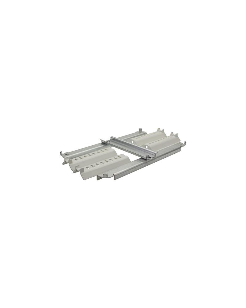 CHASSIS ET PLASTRON ISOLANT - ARCA 3020