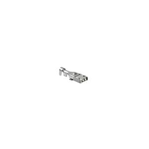 CONNECTEUR FASTON - 4 6 MM² - FEMELLE