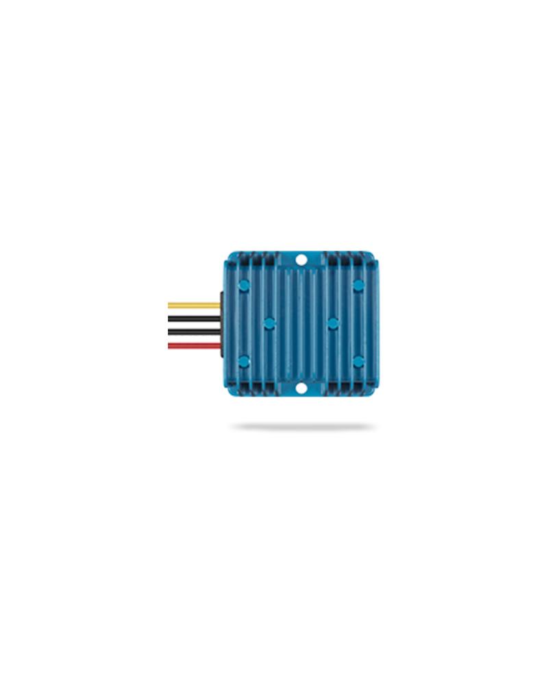 CONVERTISSEUR DC DC - ORION IP67 - 24-12 - 5A