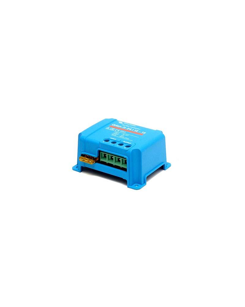 CONVERTISSEUR DC DC- ORION Tr IP43 - 24 12 - 15A