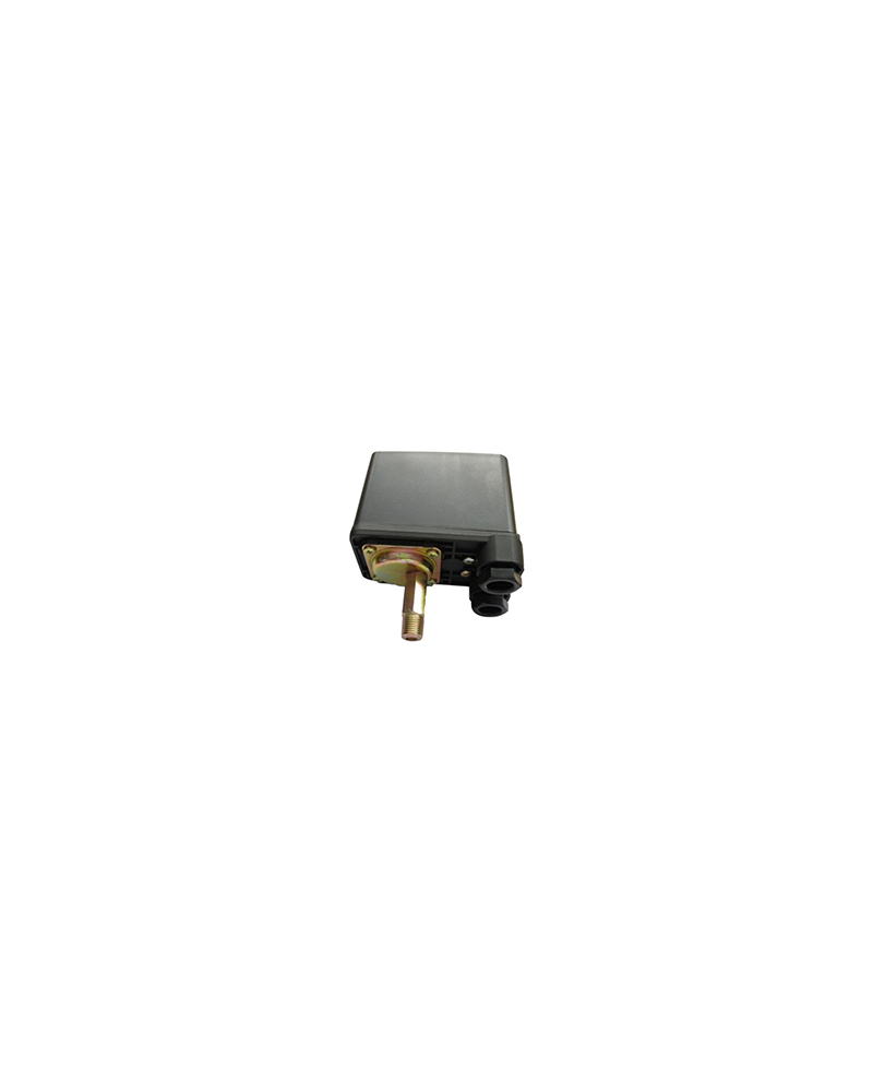 PRESSURE SWITCH - LORENTZ