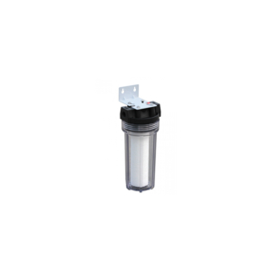 PS BOOST INLINE FILTER - LORENTZ