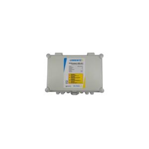 PV DISCONNECT 1000-40-5 - LORENTZ