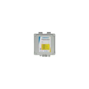 PV DISCONNECT 440-20-1 - LORENTZ