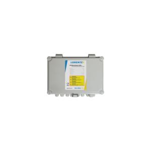 PV DISCONNECT 440-20-6 - LORENTZ