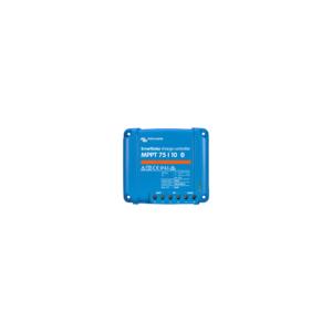 REGULATEUR MPPT - 075-10 - SMARTSOLAR