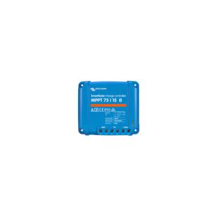 REGULATEUR MPPT - 075-15 - SMARTSOLAR