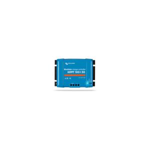 REGULATEUR MPPT - 100-50 - BLUESOLAR
