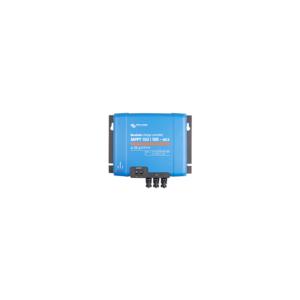 REGULATEUR MPPT - 150-100 MC4 - BLUESOLAR