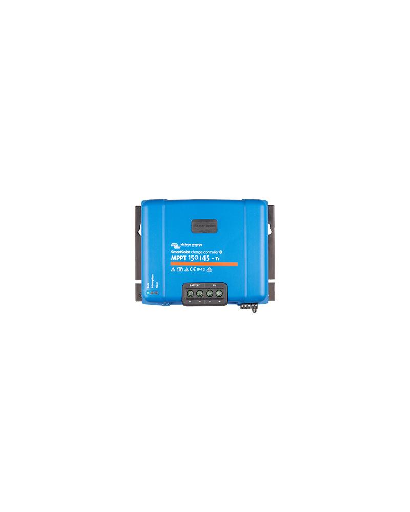 REGULATEUR MPPT - 150-45-TR - SMARTSOLAR
