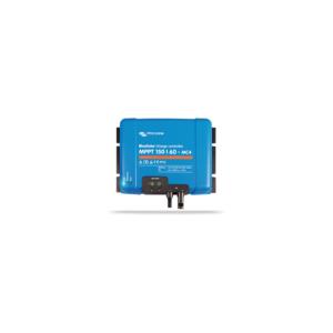 REGULATEUR MPPT - 150-60 MC4 - BLUESOLAR