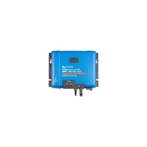 REGULATEUR MPPT - 150-60-MC4 - SMARTSOLAR