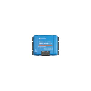 REGULATEUR MPPT - 150-60 TR - BLUESOLAR