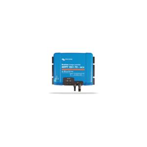 REGULATEUR MPPT - 150-70 MC4 - BLUESOLAR