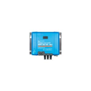 REGULATEUR MPPT - 150-85-MC4 SMARTSOLARREGULATEUR MPPT - 150-85-MC4 SMARTSOLAR
