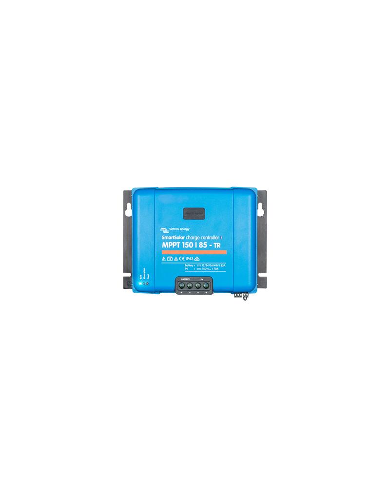 REGULATEUR MPPT - 150-85-Tr SMARTSOLAR