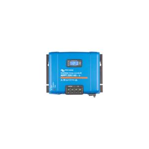 REGULATEUR MPPT - 250-60-TR - SMARTSOLAR