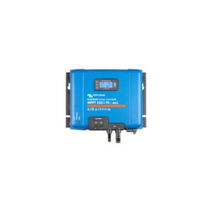 REGULATEUR MPPT - 250-70-MC4 - SMARTSOLAR